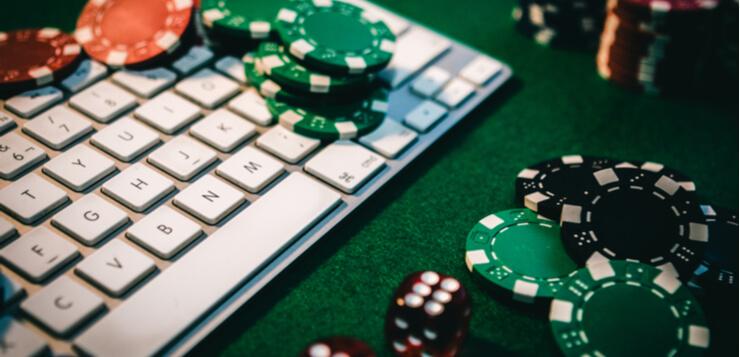 Alasan Permainan Kartu Poker Disukai Banyak Orang